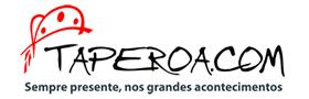 taperoa.com