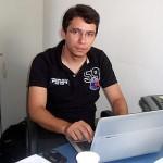 Câmara de Taperoá esclarece matéria de Josival Pereira