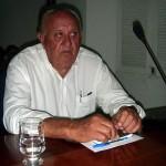 Vereador negocia com BNB redução de dívidas de agricultores