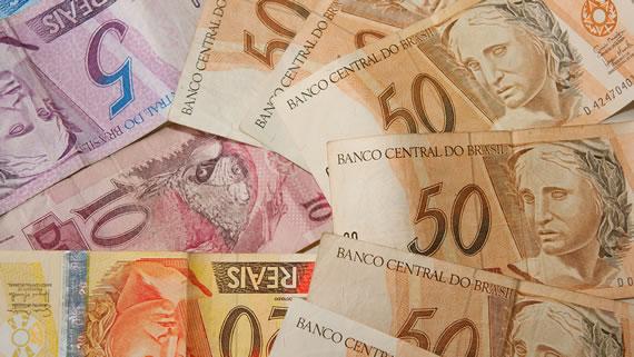 Prefeituras fecham no dia 24 em protesto contra a crise financeira na Paraíba