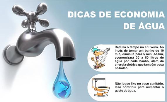 Resultado de imagem para racionamento de agua