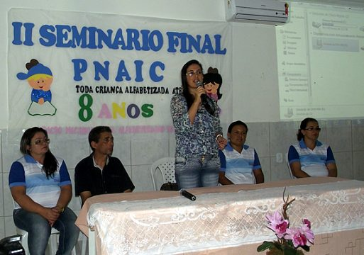 seminario15122014.jpg