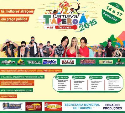 carnaval2015.jpg
