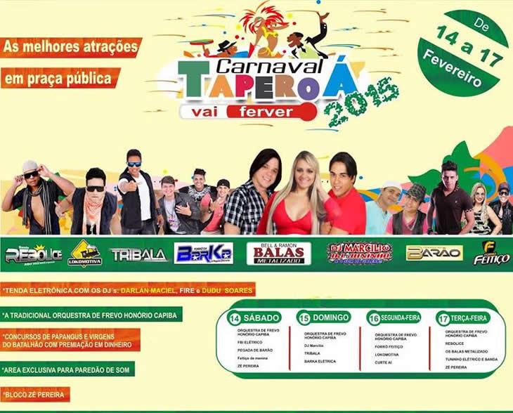 caranaval2015pro