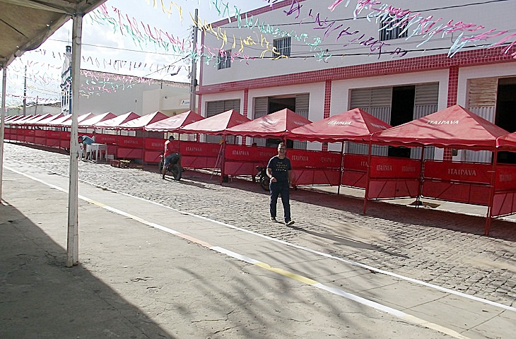 carnaval20156
