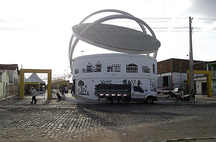 carnaval20158