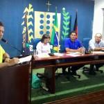 Aprovado requerimento para abertura de CPI na Câmara Municipal de Taperoá