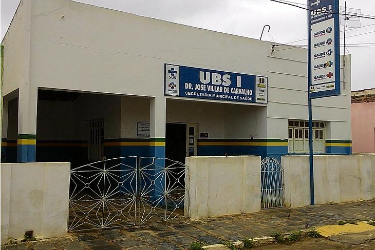Moradores do Bairro São José reclamam da falta de médicos no PSFl
