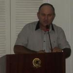 Projeto de lei e Requerimentos do vereador Antonio Vicente, é aprovado na Câmara Municipal de Taperoá.