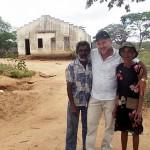 Vereador apresenta projeto de lei para beneficiar a agricultura do município de Taperoá