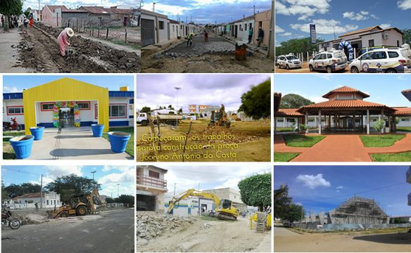 obrasjurandi1.jpg