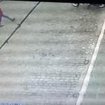 Bandidos armados roubam moto de jovem no centro de Taperoá