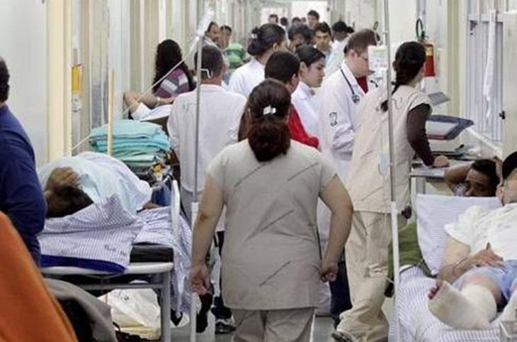 Taperoá, Sumé, Monteiro e Serra Branca receberão verbas do MS para reduzir filas do SUS