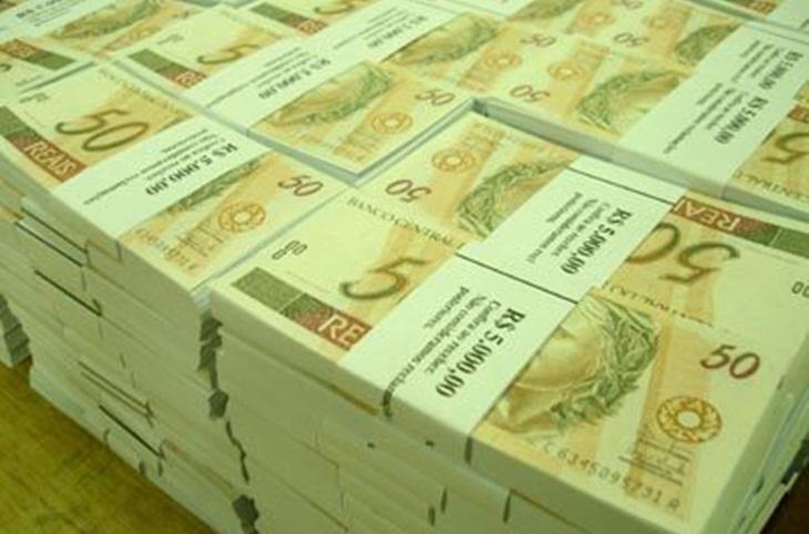 muito-dinheiro.jpg