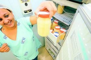 banco-de-leite-300x200