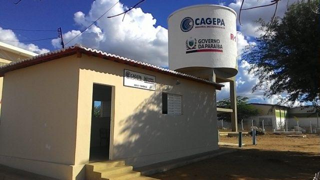 cagepa171.jpg