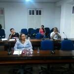 Vereadores de Taperoá solicitam esclarecimentos ao Executivo Municipal durante sessão