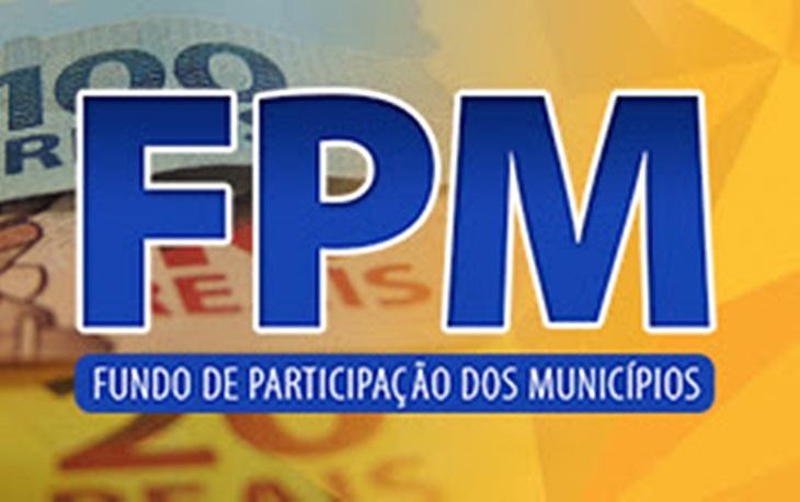 FPM: primeiro repasse de setembro tem queda de 38% em relação ao ano passado e assusta prefeitos