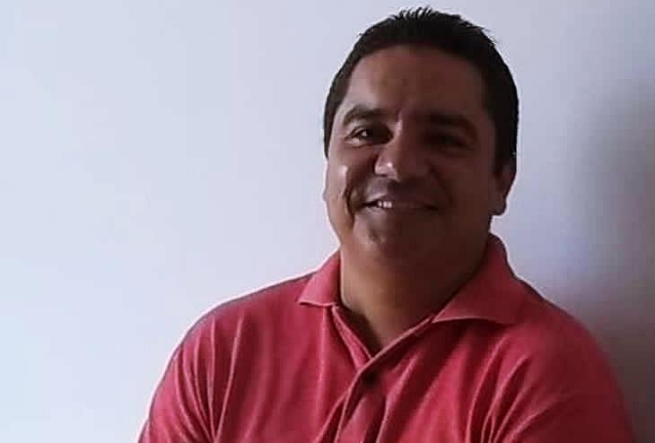 Vice-prefeito busca junto ao governo municipal solução para a questão hídrica de comunidades rurais