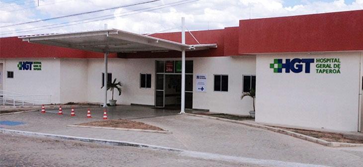 hospital-geral-de-taperoa.jpg