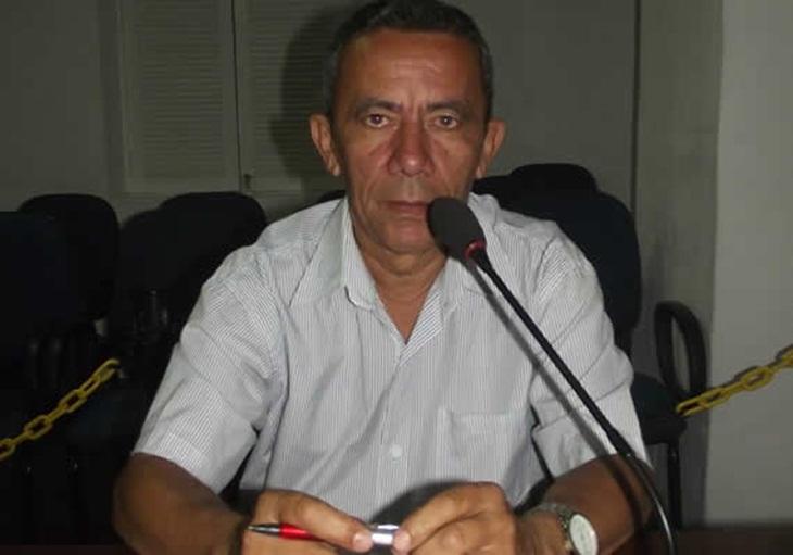 Ação do vereador Birino suspende a CPI movida contra a Gestão Municipal de Taperoá.