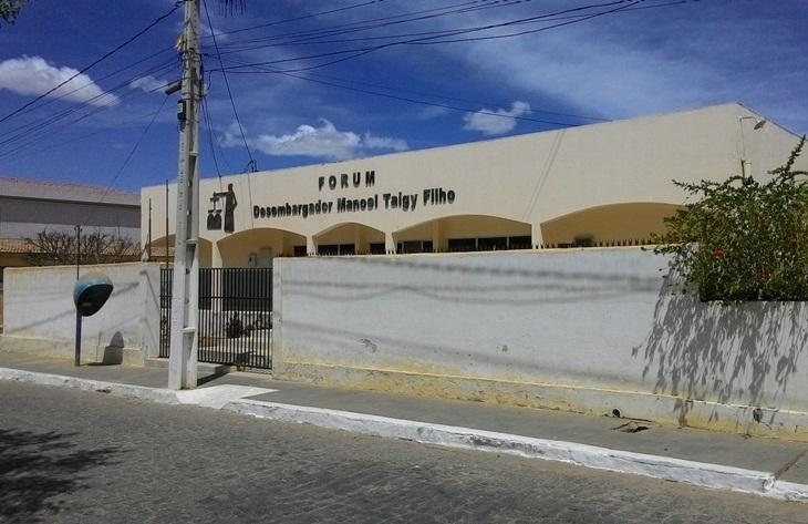 Jovem é condenado a quase 03 anos de detenção por atropelar e matar idoso na comunidade do Salgado