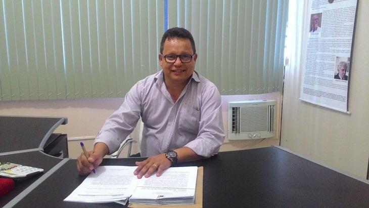 Prefeitura de Taperoá antecipa pagamento de 13º Salário