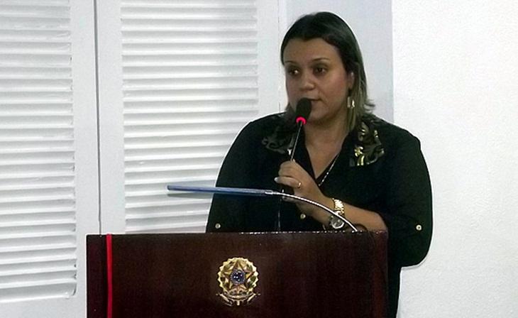 Ex presidente da câmara municipal de taperoá publica nota de esclarecimento sobre caso do cpf