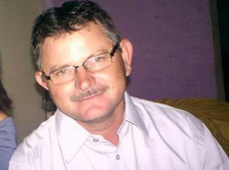 Prefeito de Taperoá emite nota de pesar pela morte do funcionário Josinaldo Pedro