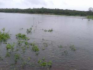 barragemRiachodoCarneiro1