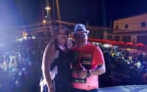 carnaval_taperoa_2016_3