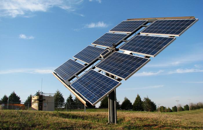 Energia solar é tema de audiência pública na Câmara de Taperoá
