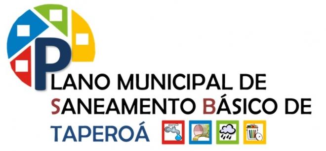 Prefeitura realiza 3º Evento Setorial para Elaboração do Plano Municipal de Saneamento Básico de Taperoá