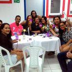 Secretaria de Educação realiza festa em homenagem aos Professores