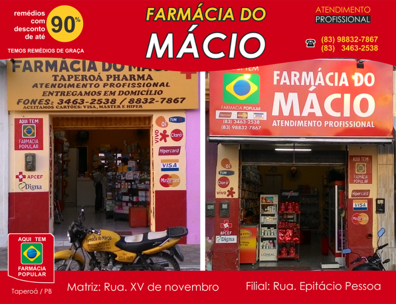 maciologo2.png