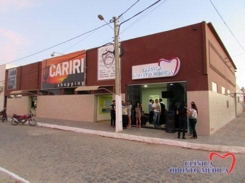 taperoa.clinicaodonto2.jpg
