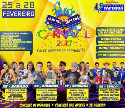 carnaval2017.jpg