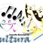 Edital de Convocação para Reunião de Posse do Conselho Municipal de Política Cultural, Turismo, Esporte e Lazer – CMPCTEL