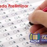 Concurso da Prefeitura de Taperoá/PB divulga resultado preliminar
