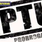 Foi prorrogado o desconto de IPTU em Taperoá
