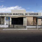 Edital de Convocação de Assembleia para eleição do Conselho Municipal de Política Cultural, Turismo, Esporte e Lazer – CMPCTEL