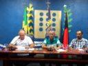 Vereadores aprovam vários requerimentos na quarta sessão ordinária da Câmara