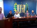 Câmara de Vereadores de Taperoá realiza Audiência Pública para tratar da reabertura do Banco do Brasil