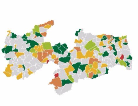 municipios.jpg