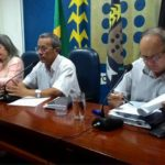 LDO foi aprovada na décima sessão da Câmara Municipal