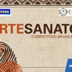 Prefeitura de Taperoá em parceria com o SEBRAE realizará treinamentos para o Artesanato local intensificar as vendas para o São João 2017