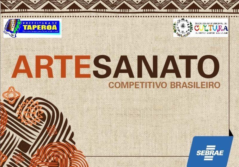 3928-SEBRAE-MINAS-Cartilha-Sebrae-do-Artesanato-Competitivo-Brasileiro.jpg