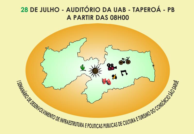 1SEMINARIO.png