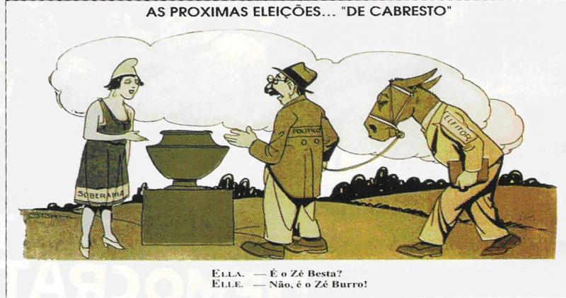 coronelismo.png
