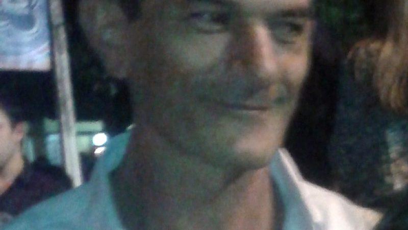Prefeitura emite nota de pesar pelo falecimento do servidor Josenito Alves de Gouveia